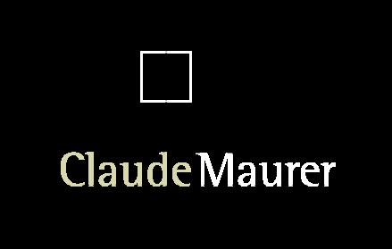 Galerie Claude Maurer